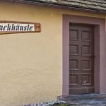 lageplan_backhaus