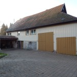 lageplan_schaeferhaus